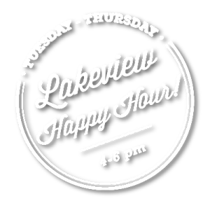 happy-hour-lakeview-emblem
